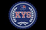Portfolio logo baru kysb