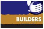 Portfolio uem builders