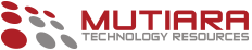 Mutiara Technology Resources