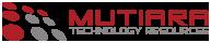 Mutiara Technology Resources