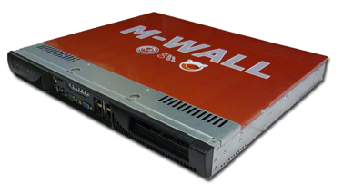 Network Management System - Mutiara Security Firewall Network Management System – Mutiara Security Firewall m wall 2