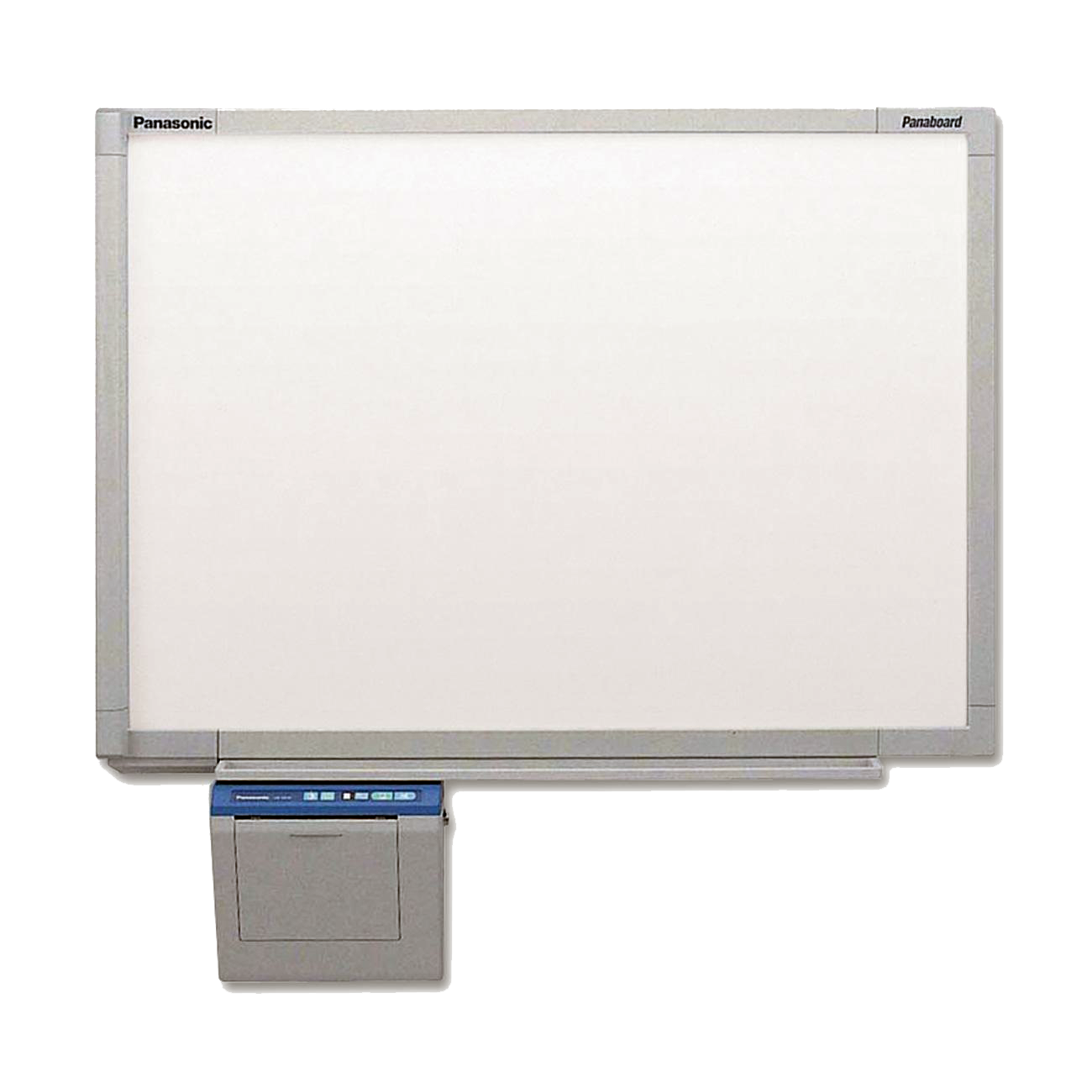 Panasonic Electronic Whiteboard Panasonic Electronic Whiteboard 10324483