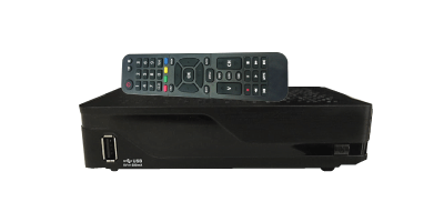null network & telephone cabling Siaran Digital myFreeview tvbox